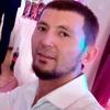 Бехруз, 31, г.Ташкент
