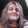 Юлия, 25, г.Днепр