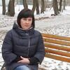 Екатерина, 33, г.Мценск