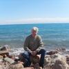 Евгений, 53, г.Кара-Балта