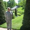 Анатолий, 67, г.Кингисепп