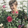 Татьяна, 63, г.Красноград