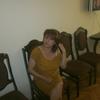 Marin, 35, г.Ереван