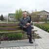 сергей, 55, г.Озерск(Калининградская обл.)