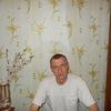 Anatoliy, 47, Корюківка