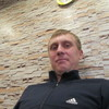 дмитрий, 38, г.Великий Новгород (Новгород)