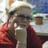 СВЕТЛАНА, 58 лет, Близнецы, Вологда