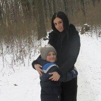 Наталья, 28 лет, Близнецы, Гнивань