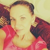 Наталия, 36, г.Екатеринбург
