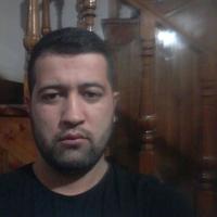 Рамзан, 33 года, Рак, Москва