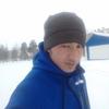 shuxrat, 26, Zheleznogorsk-Ilimsky