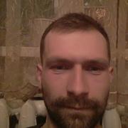 Знакомства в Хотине с пользователем artem 26 лет (Телец)