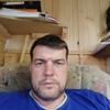 Сергей Иванов, 36, г.Великий Новгород (Новгород)