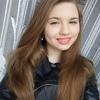Виктория, 20, г.Полтава