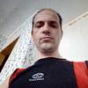 Игорь, 30, г.Усть-Кут
