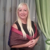 Jenny, 54, г.Кассель