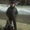 Владимир, 30, г.Челябинск