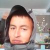 Bolshoy Boss, 28, Ob