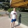 Наиль, 30, г.Набережные Челны