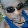 Raheem Dawkins, 21, Kingston