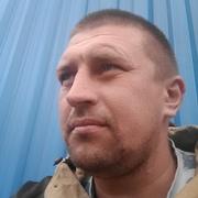 Владимир 33 Строитель