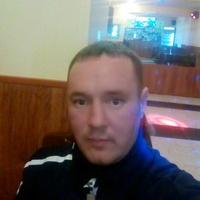 Дмитрий, 34 года, Стрелец, Ростов-на-Дону