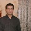 Василий, 32, г.Лисичанск