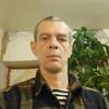 YuRIY, 47, Astrakhan