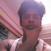 Ajay, 20, г.Gurgaon