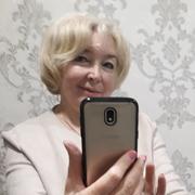 Ольга 55 Москва