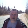 Александр, 35, г.Кировск