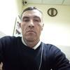 Сергей, 43, г.Иркутск