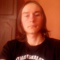 Женя, 28 лет, Лев, Межгорье