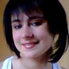Olechka, 27, Либерец