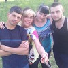 Наталья Чекмарева (Еф, 21, г.Прокопьевск