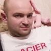 Дмитрий, 28, г.Иркутск