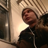 Aleksandr, 21, Bologoe