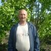 Василий Бочковский, 51, г.Екатеринбург