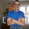 Михаил, 53, г.Слободской