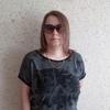 Елена, 41, г.Златоуст