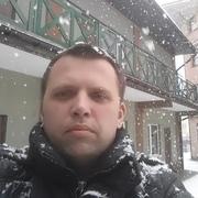 Олексій 38 Шпола