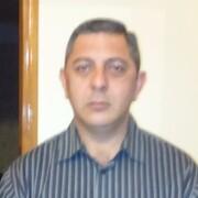 Шахин 53 Баку