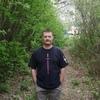 владимир, 52, г.Снежинск