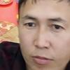 Abdurashit, 30, Belovodskoye