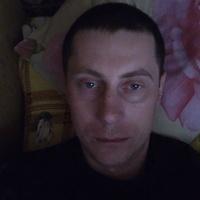 Дмитрий, 35 лет, Рак, Запорожье