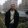 Владимир, 52, г.Новотроицкое