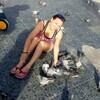 Татьяна, 41, г.Барселона