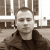 Алексей, 30, г.Конаково