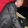 DJ LEON, 55, г.Луцк
