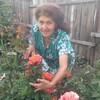 Ирина, 67, г.Казань